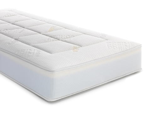 GCT slaapcomfort Matrashoes